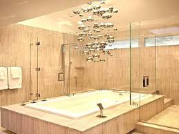 bathroom lighting pictures. Staggering Stylish Bathroom Light Ideas Sh Lighting Unique On Inside With Modern Designs To Pictures
