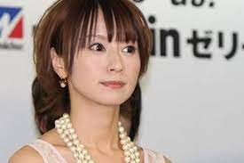 鈴木 亜美 整形