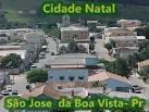 imagem de São José da Boa Vista Paraná n-6