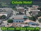 imagem de São José da Boa Vista Paraná n-3