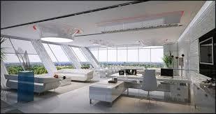executive office design ideas. modern executive office design google search ideas d