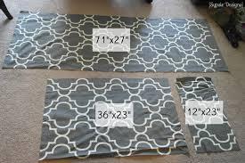 slipcover custom tutorial folded over armchair pattern unique chic sleek frame nursing pillow ikea poang