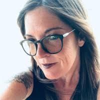 Dixie (Ruth Ann) Gilbert - Founder/Connector/Growth - Cosmic Bullseye |  LinkedIn