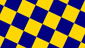 59+ Blue and Yellow