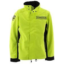 Slednecks Mens Destroyer Jacket At Amazon Mens Clothing Store