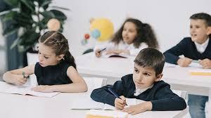 Документы в первый класс 2021: когда можно подавать в школы Киева | Факты  ICTV