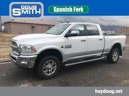 2015 Ram Ram Pickup 2500 for sale in Spanish Fork, Utah >> 212289102 ...