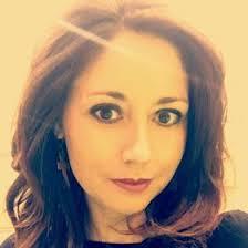 Vicki Purvis (vickipurvis) - Profile | Pinterest