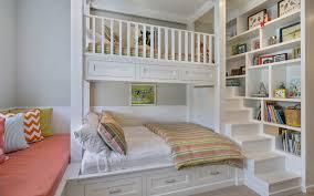 Stairway Wallpaper Design Wallpaper Stairway Interior Bed Pillows Design 3840x2400