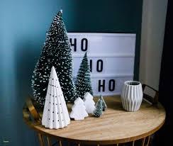 Weihnachtsdeko Innen Ideen Schlafzimmer