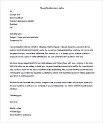 Letter Template For Word 38 Business Letter Template Options Know Which Format To Use