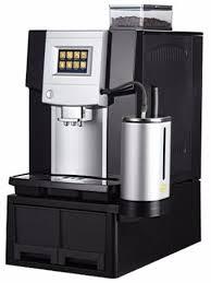 Coffee Vending Machines Canada Delectable Bean To Coffee Vending Machine Bean To Cup Coffee Machine