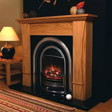 cast iron electric fireplace electric fireplace suite suites fireplaces inserts electric coal fireplace cast iron electric