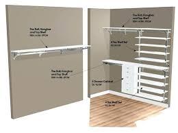 diy walk in closet ideas. Diy Closet Systems Interior Design Walk In Closets Do It Yourself  Ideas