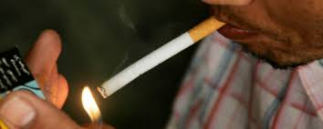 Image result for israel smoking