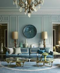 Home Decor Design Trends 2017 Modern Interior Design Colors Home Interior Design Ideas Cheap 84