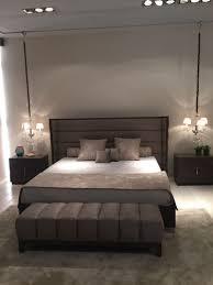 best lighting for bedroom. Bedroom : Lighting Fixtures Floor Lamps Swing Arm Wall Warm Ligt Plug In For Bedside Table Pendant Lights Best L
