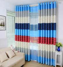 Mickey Mouse Bedroom Curtains Compare Prices On Blackout Drapes Curtains Online Shopping Buy