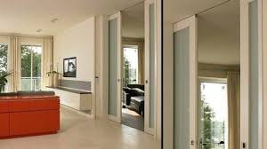 glass pocket doors. modern concept sliding french pocket doors with interior home designs glass