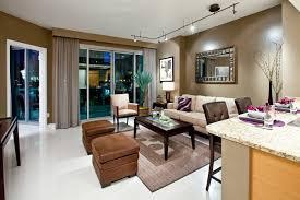 Apartment Tour Of Zen A Las Vegas Luxury Condo  YouTubeLuxury Apartments Las Vegas Nv
