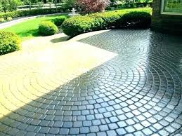 small paver patio small patio designs landscaping ideas with backyard patios small patio design ideas small