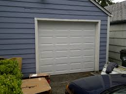 small garage door10 Crucial Things to Know When Looking For Roll Up Garage Doors