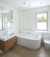 can you paint bathtubs can you paint bathtub tile fresh how long does a refinished tub can you paint bathtubs