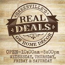 real deals home decor media id fine pictures on greenville s