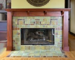 misha fireplace
