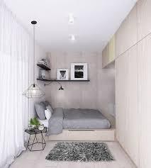 wonderful impressive small bedroom design small modern room astonishing modern bedroom design ideas for small