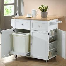 portable kitchen island ideas. Portable Kitchen Island Ideas Full Size Of Trolley Narrow Table Large Small: C