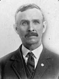 "John Dorsey Greenberry ""Dorsey"" Walters (1859-1947) - Find A Grave Memorial"