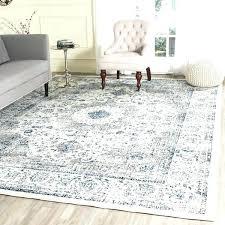 area rugs home depot s calgary outdoor canada 9x12