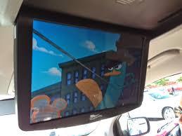 headrest monitor wiring diagram diagrams online chameleon dvd player wiring diagram nkpa vegenero store