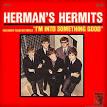 Herman's Hermits album by Herman's Hermits
