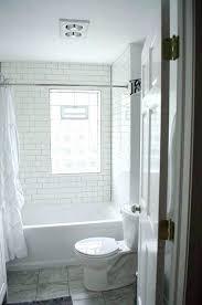 glass block windows cost glass block for windows white subway tile gray grout glass block window