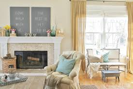 Ideas For Home Decorating 13 home design bloggers you need to know about home decorating ideas 5567 by uwakikaiketsu.us