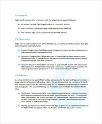 Free Business Proposal Template Word Best Business Proposal Format Metalrus
