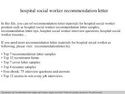 Sample Cover Letter For Social Work Job Vancitysounds Com