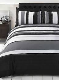detroit black duvet set duvet sets