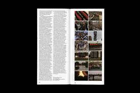 good reads real review and moodboard creative review sp 3 folded