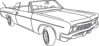 Car Coloring Pages Classic Car Coloring Pages Car Coloring Pages