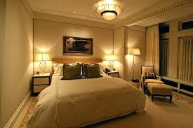 bedroom ceiling lighting. Best Lighting For Bedroom Light Fixtures  Ceiling Attractive . N