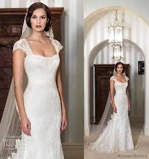 wedding structurefitted wedding dresses wedding structure