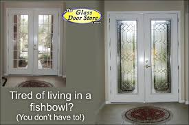 adorable clear glass front door with get a decorative glass door the glass door