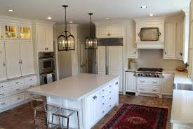 White Kitchen Remodeling Eleven Gables The Story Of An Eleven Gables Kitchen Remodel It