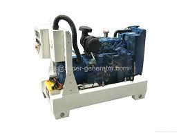 yanmar engine parts online yanmar free image about wiring Kubota D722 Engine Wiring Diagram japan yanmar kubota diesel generator 5kva to 50 kva on yanmar engine parts online Kubota D722 Engine VIN