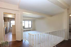 2 Bedroom Apartments For Sale In Nyc Custom Ideas