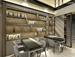 Ff E Interior Designer Jobs Singapore Psoriasisguru Com