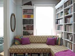 Large Size of Bedroom Decor:small Reading Room Reading Nook Ideas Reading